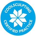 coolsculpting-badge